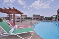 Arbor Suites Medical Mile Image