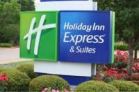 Comfort Inn Rocky Mount Image