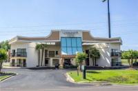 Quality Inn Selma Image