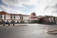 Comfort Inn & Suites Statesville Image