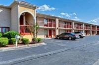 Quality Inn & Suites Monroe Image