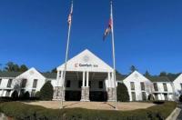 Comfort Inn Pinehurst Image