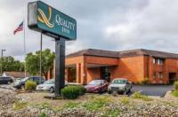 Quality Inn Jackson Image