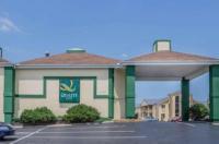 Quality Inn Port Clinton Image