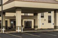 Comfort Inn Akron Image