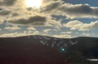 Comfort Suites Scranton Image