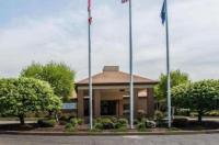Comfort Inn Pocono Lakes Region Image