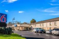 Motel 6 Levittown - Bensalem Image
