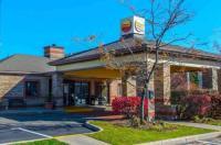 Comfort Inn & Suites Erie Image
