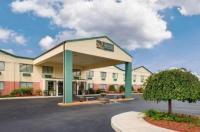 Quality Inn & Suites Gettysburg Image