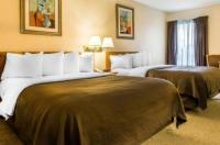 Quality Inn Ebensburg Image