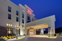 Hampton Inn & Suites Philadelphia/Bensalem Image