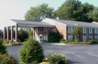 Americourt Hotel & Suites - Elizabethton Image