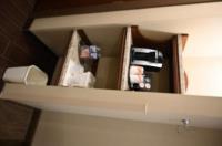 Comfort Inn Pulaski Image