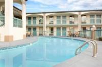 Baymont Inn & Suites Gallatin Image
