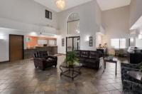 Motel 6 Junction Image