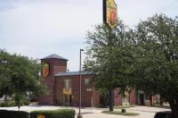 Super 8 Farmers Branch/North Dallas Image