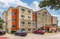 Comfort Inn Austin Image