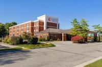 Comfort Inn Blacksburg Image