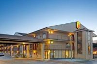 Super 8 Motel - Fredericksburg Image