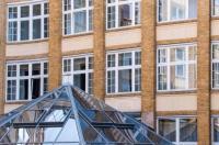 Comfort Inn Central Williamsburg Image