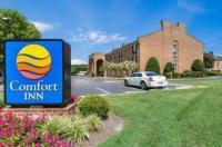 Comfort Inn Newport News Image