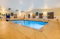 La Quinta Inn & Suites Spokane Image