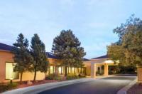 Courtyard By Marriott Denver Tech Center Image