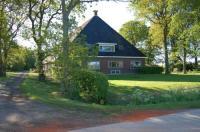 Berkenhof Image