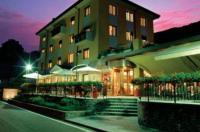 Hotel Ristorante Costa Image
