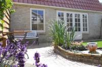 Het Kleine Huis Image
