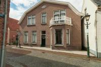 Huis Van Nijman Image
