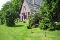 Koetshuis De Lange Hut Image