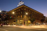 Hotel Normandie - Los Angeles Image
