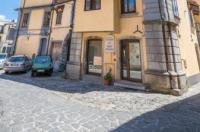 Hotel Conte Ruggero Image