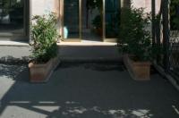 Hotel Gabry Image