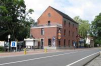 Hotel Postel ter Heyde Image