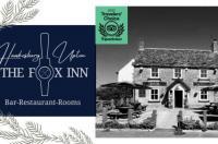 The Fox Inn Image