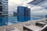 The Westin Singapore Hotel Image