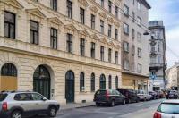 Apartment Wieden.1 Image