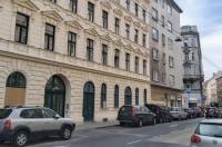 Apartment Wieden.2 Image