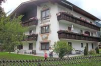 Apartment Kaiserwinkl.3 Image