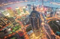 Grand Hyatt Shanghai Image
