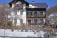 Villa Dachstein Image