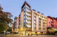Best Western Plus City Hotel Image