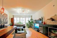 Apartment Kupka Image
