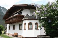 Apartment Buntweg.2 Image
