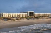 Hotel Tybee Image