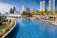 Mandarin Oriental Kuala Lumpur Image