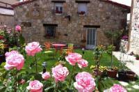 Casa Rural La Hornera Image